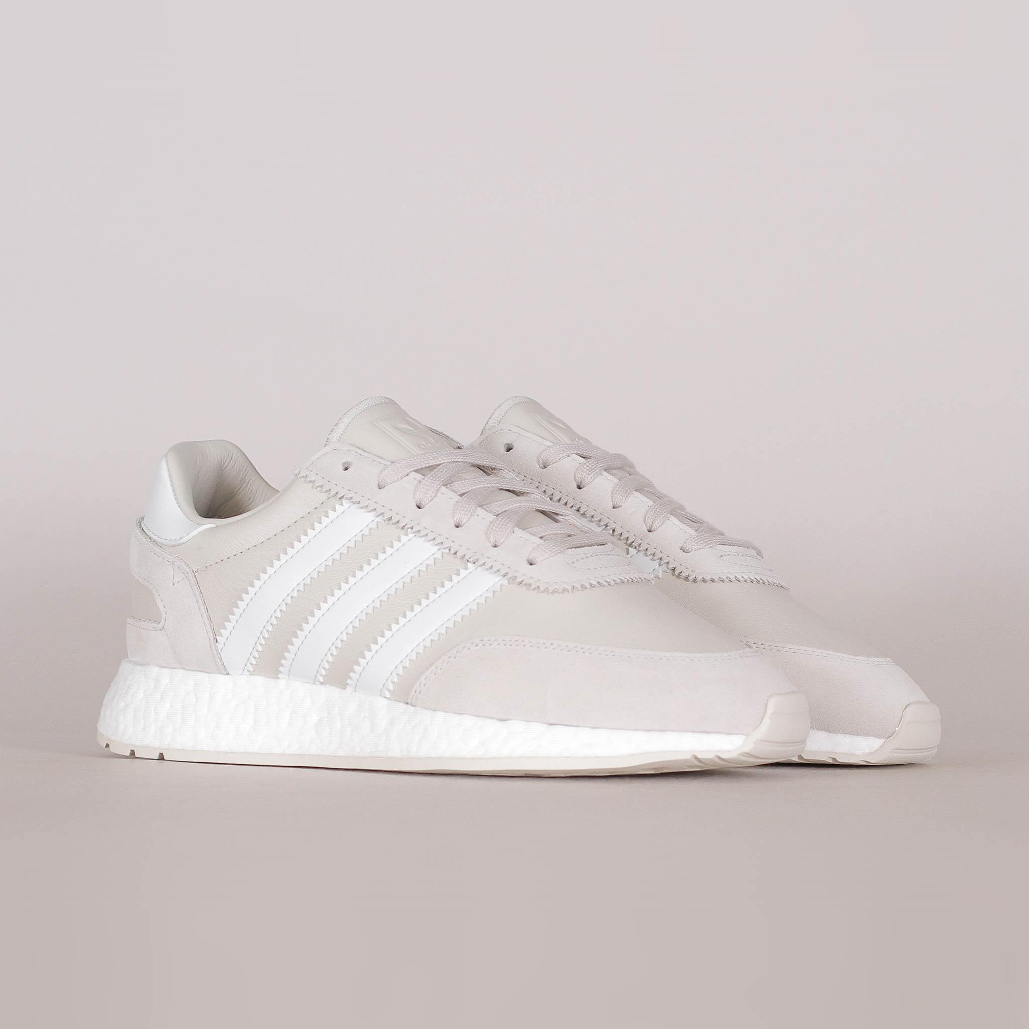 Shelta - Adidas Originals I-5923 Raw