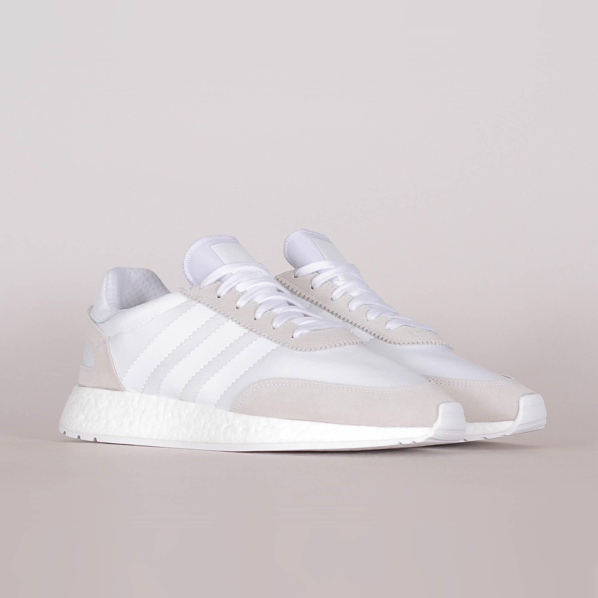 adidas yeezy se handla online 103