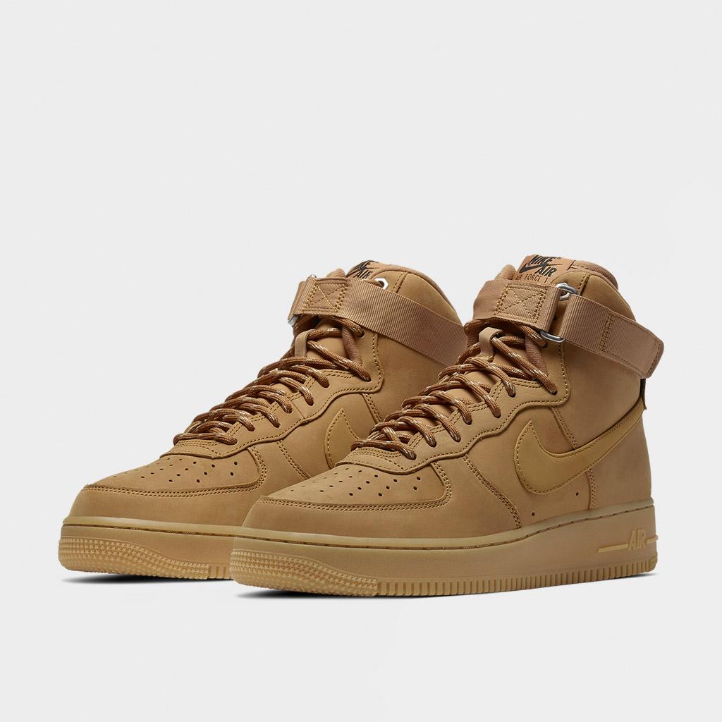 Nike W Air Force 1 ´07 Seasonal   Streetwear, Nike och Sneakers