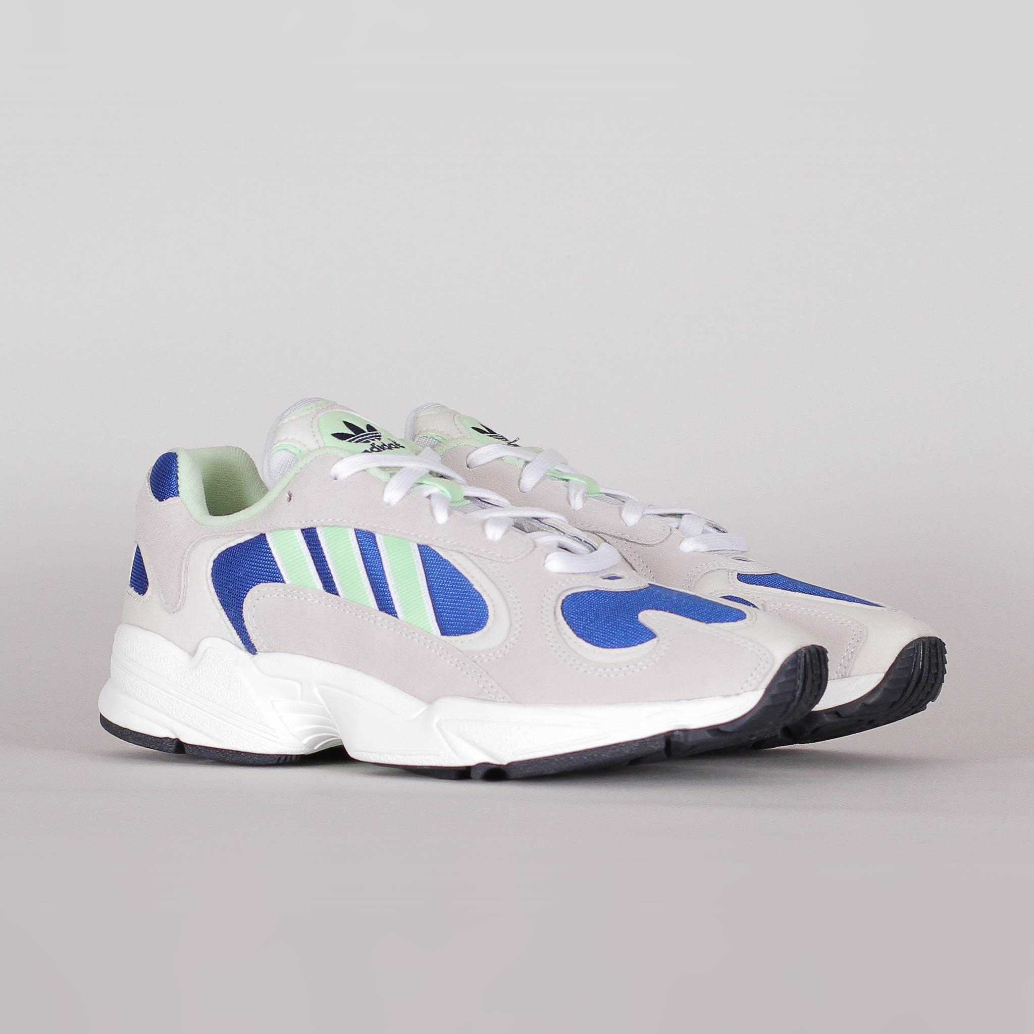 Adidas Originals Yung 1 (EE5318)