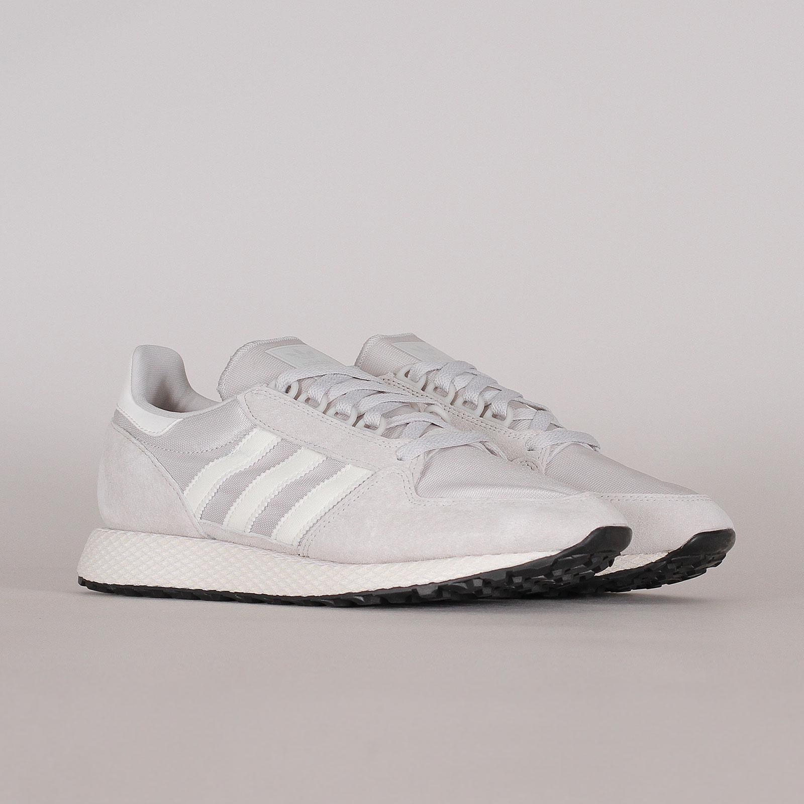 Adidas Originals Forest Grove Grey