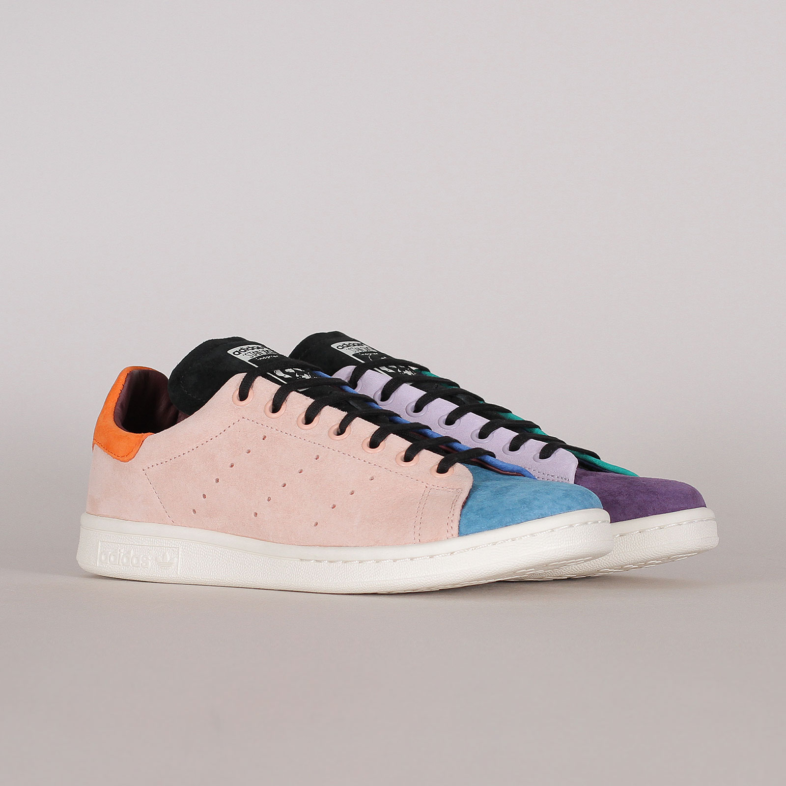 Adidas Originals Stan Smith Recon (EF4974)