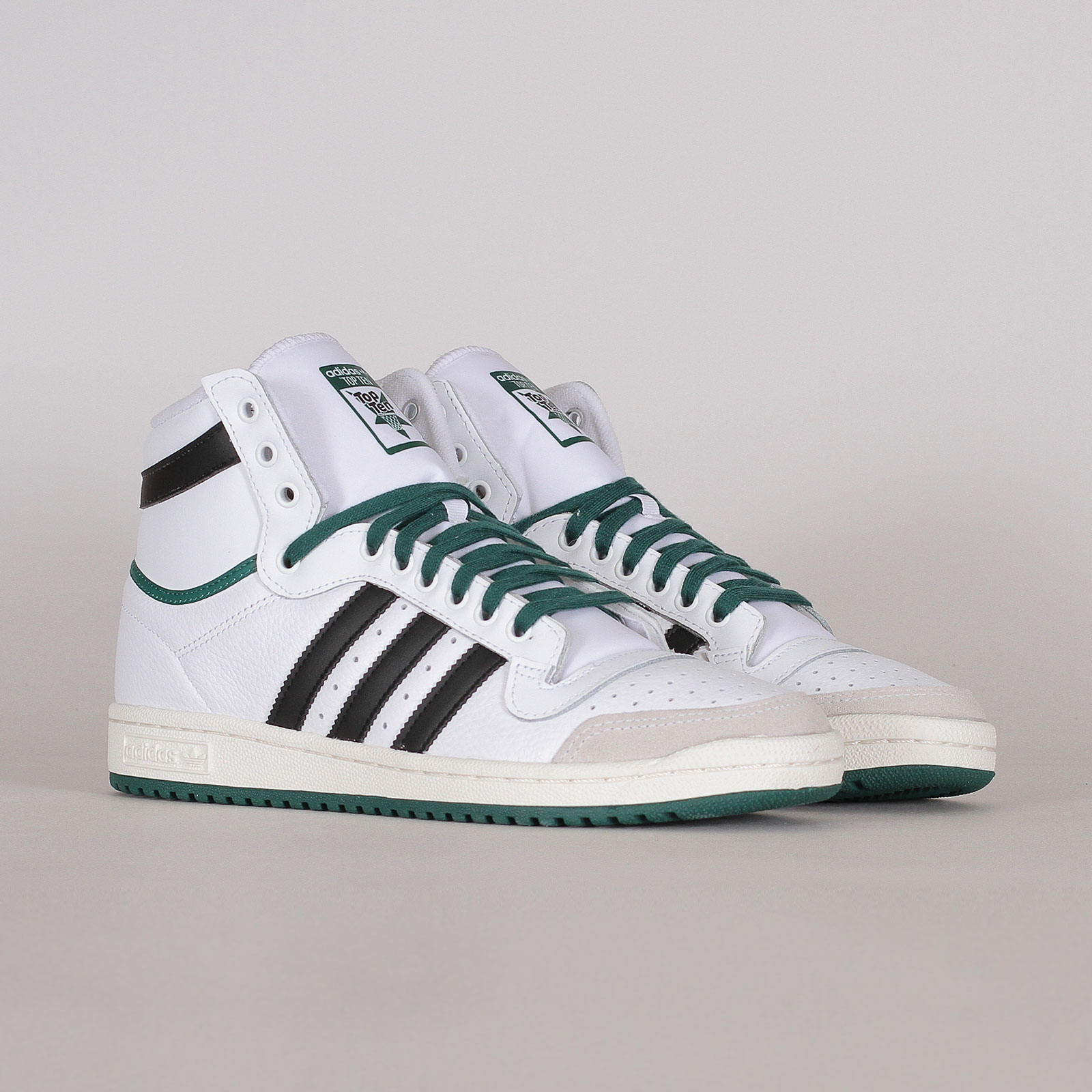 Top Ten Adidas Originals Shoes Online Hotsell, UP TO 66% OFF