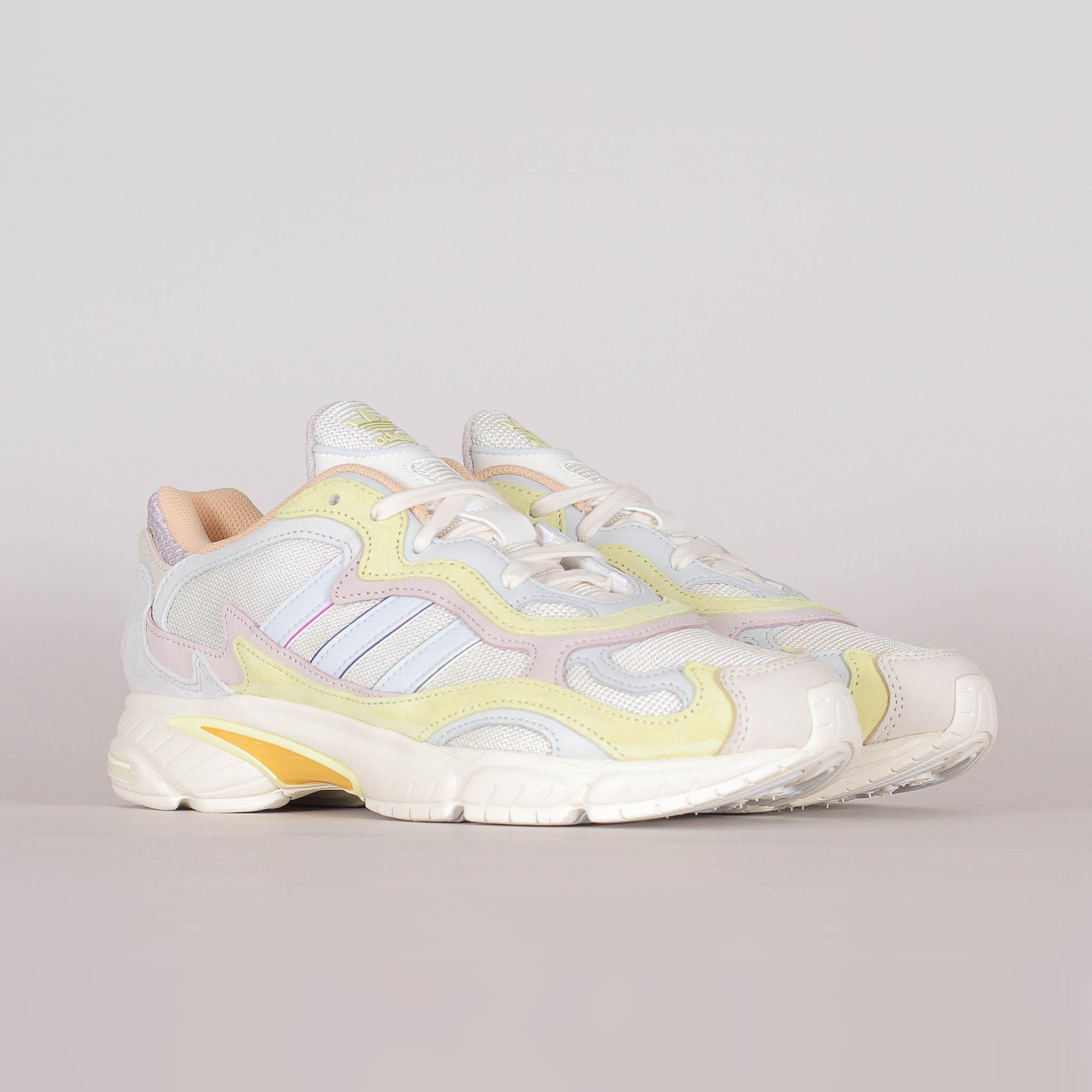 Adidas Originals Temper Run Pride