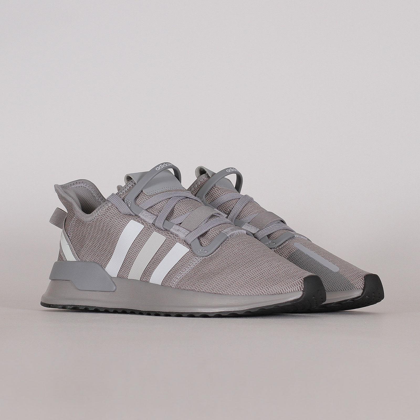 Shelta - Adidas Originals U Path Run