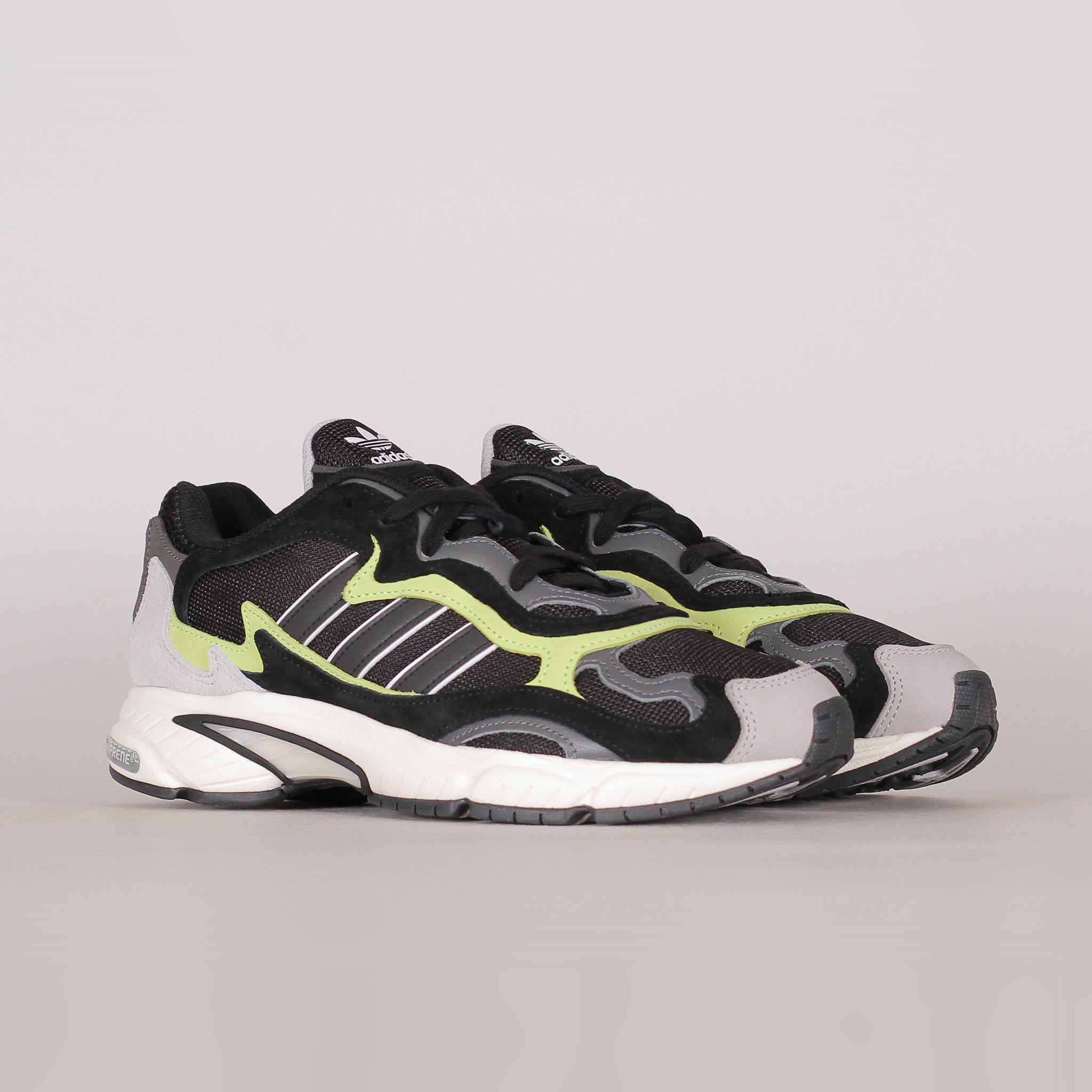 Adidas Originals Temper Run (F97209)