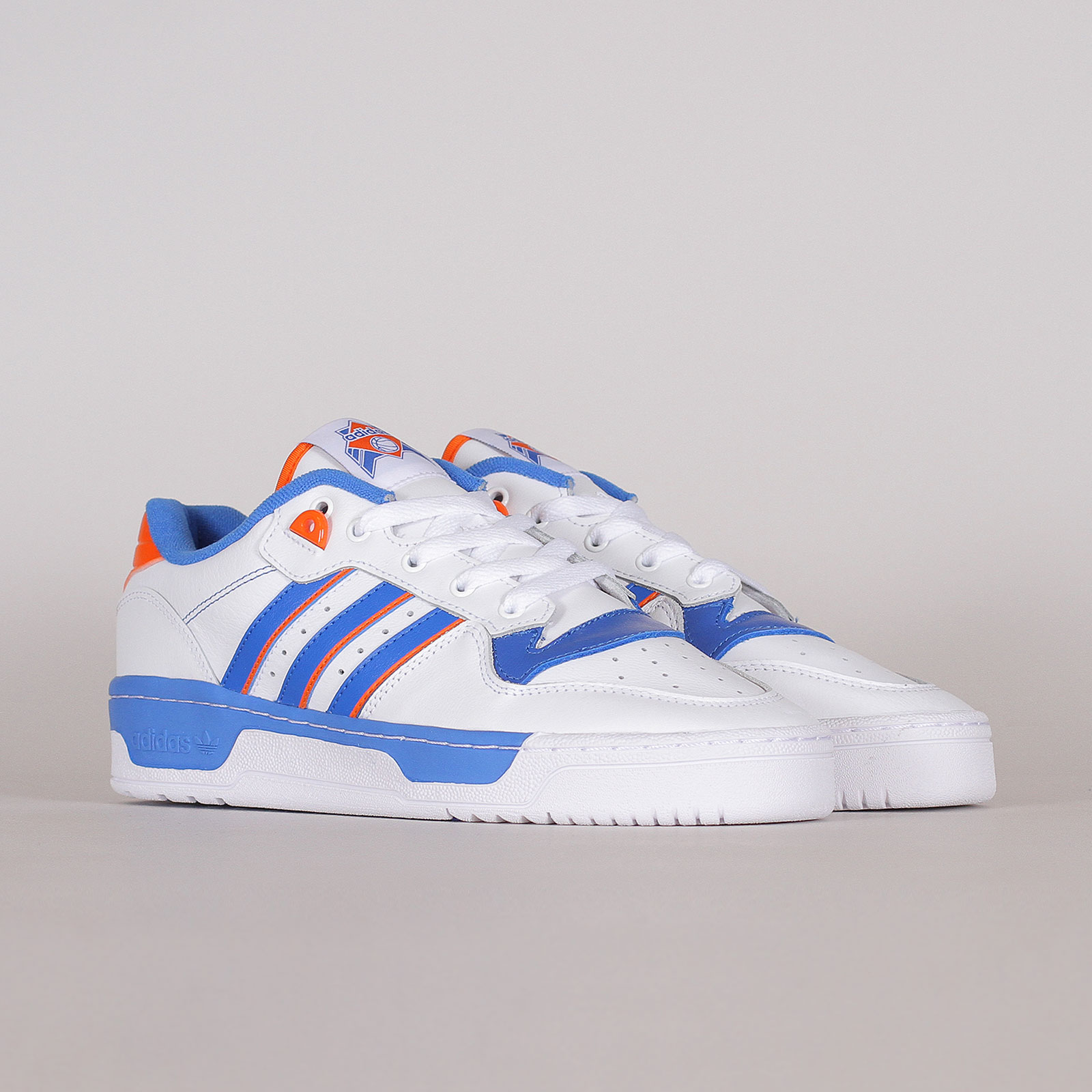 adidas Originals Blue Collection SS13 | Fashion | Clash Magazine