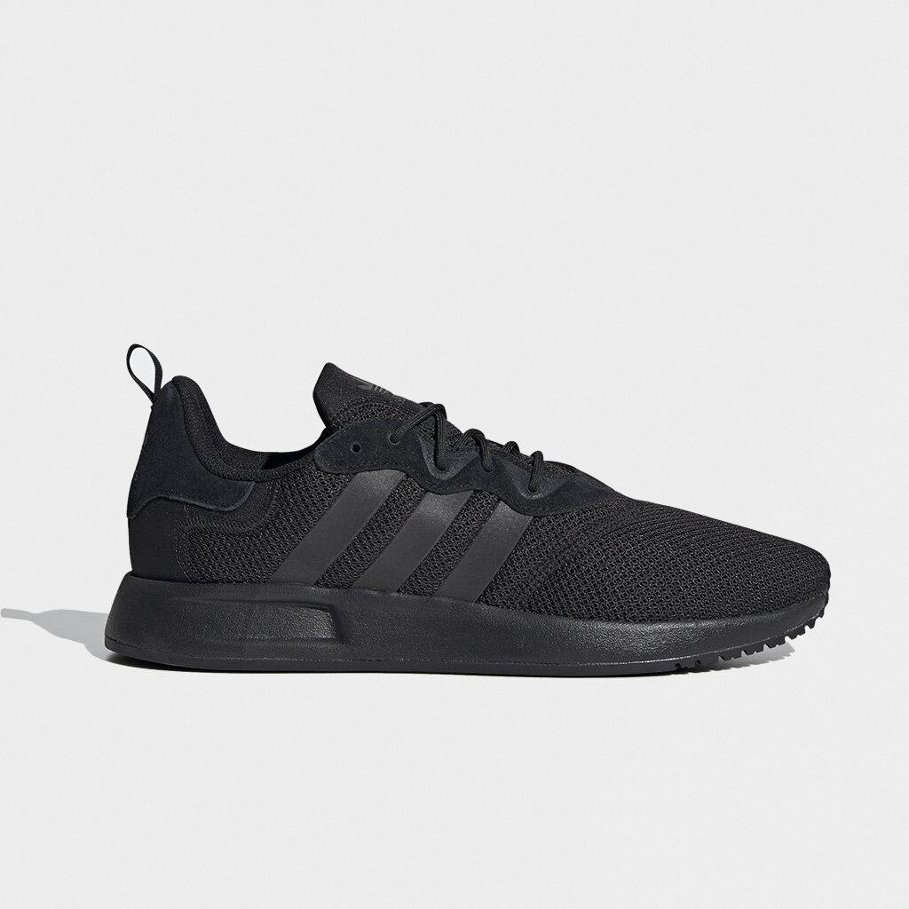 Adidas Originals X PLR Black (FW4199