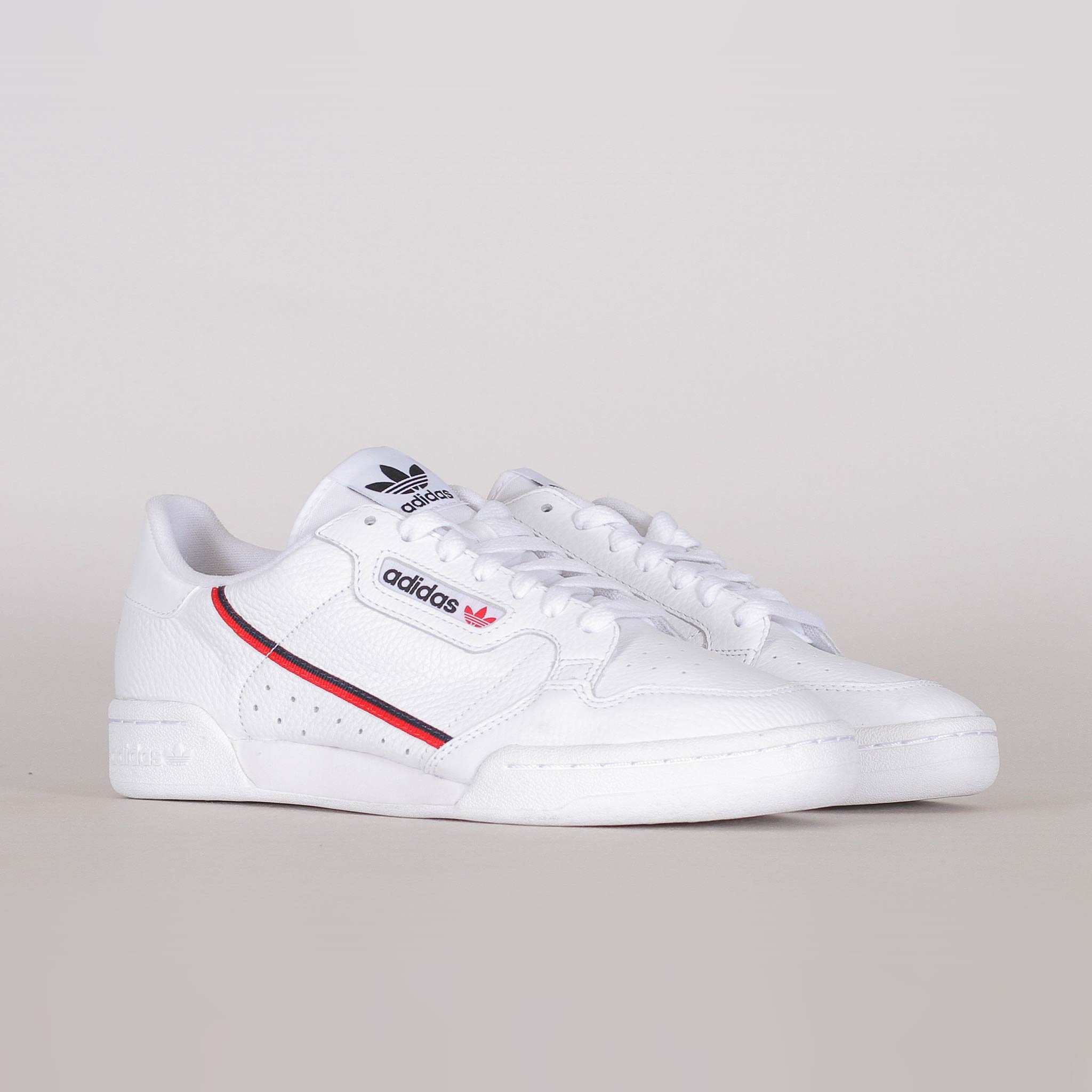 Adidas Originals Continental 80 (G27706)