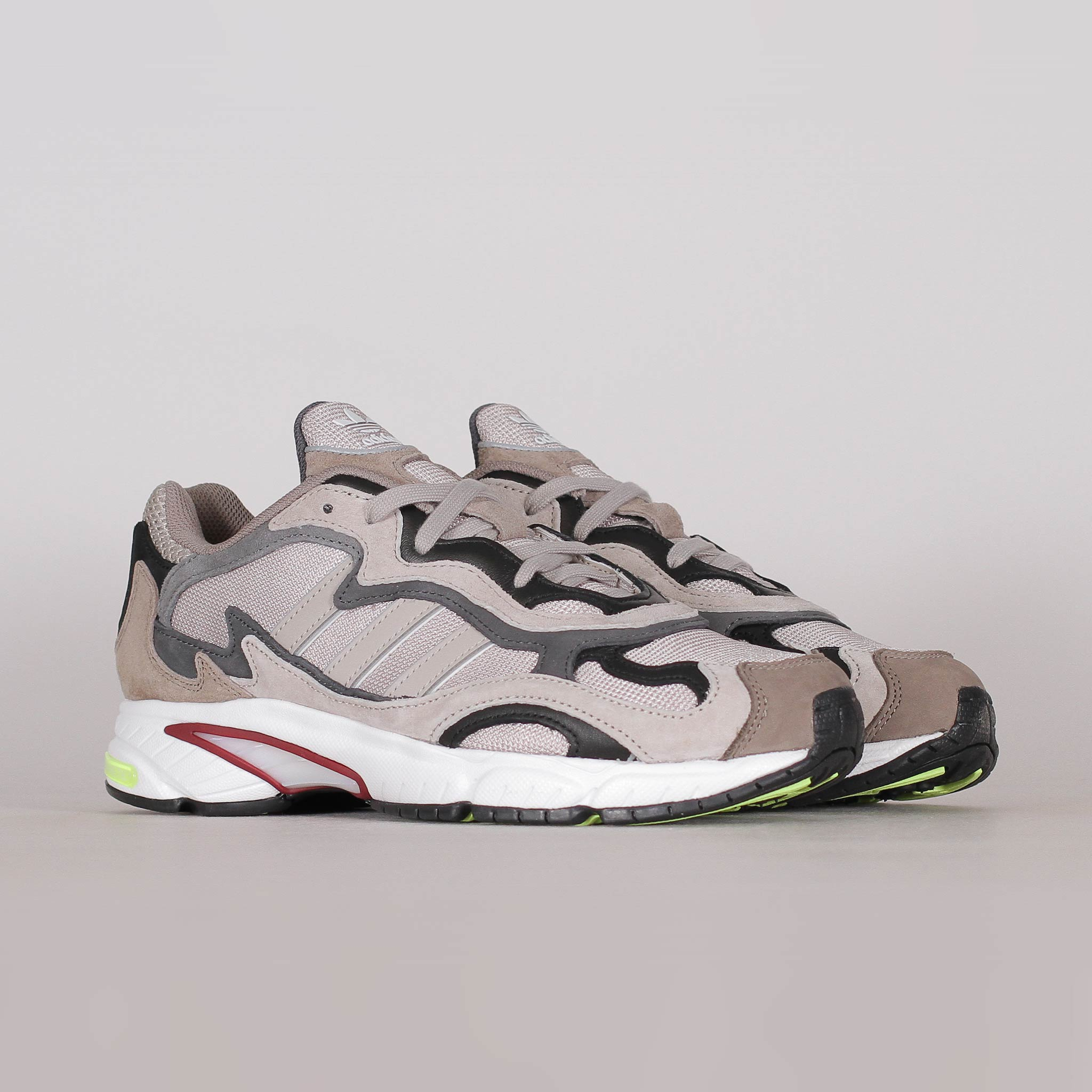 Adidas Originals Temper Run (G27920)