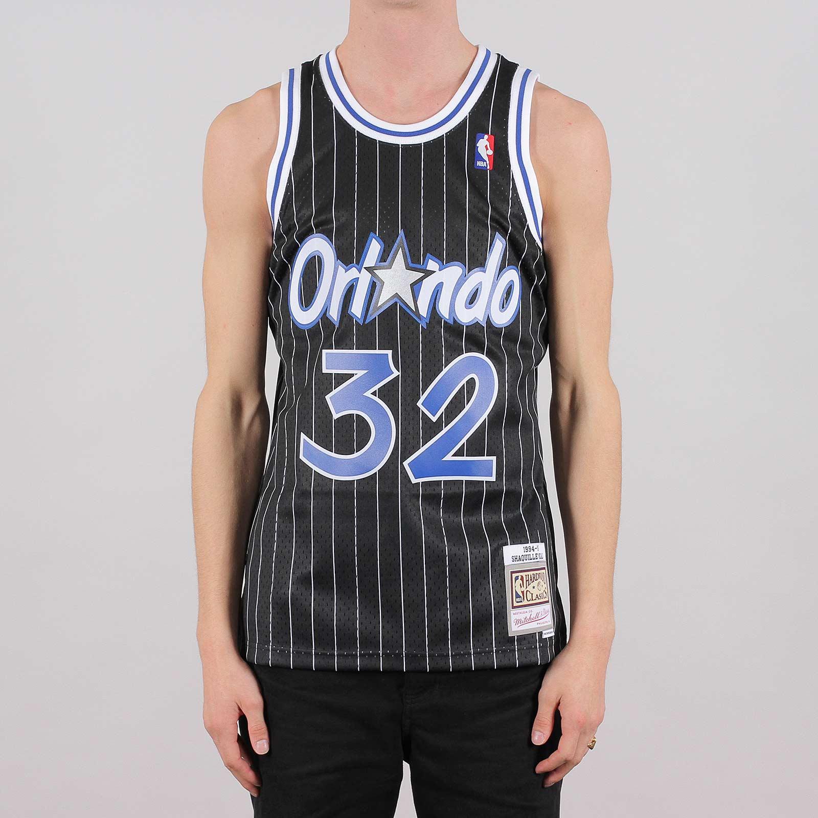 orlando magic shaq jersey, OFF 70%,Cheap price!