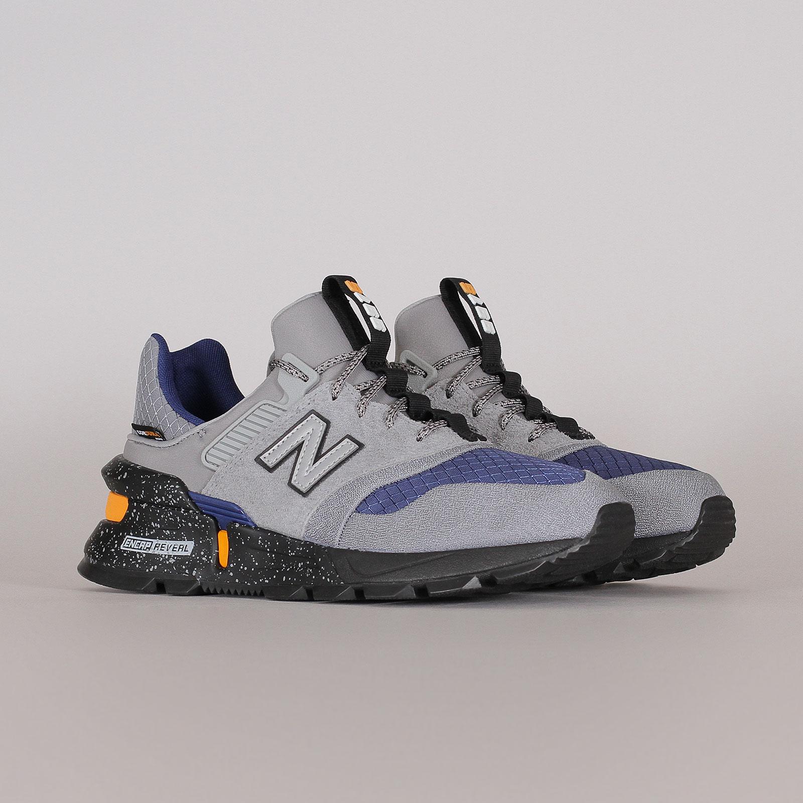 997 ms new balance