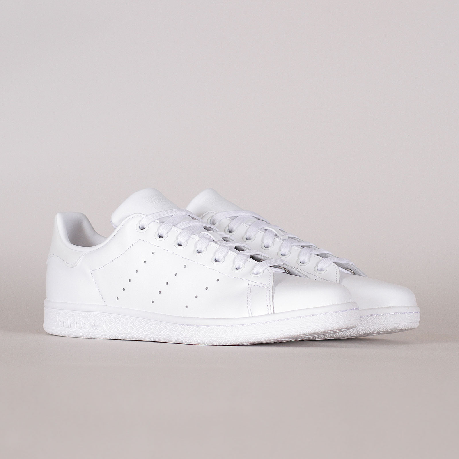 Adidas Originals Stan Smith (S75104)