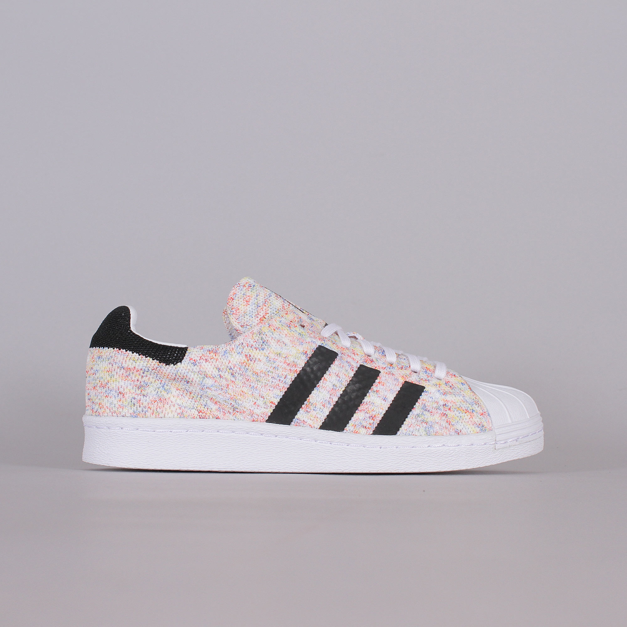 shoes, adidas, multicolors, sneakers, skateboard, street