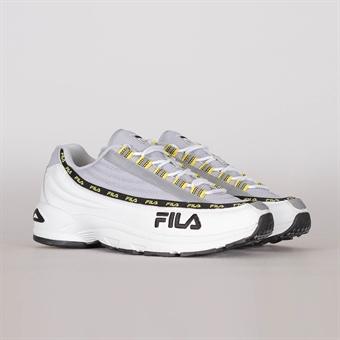 SHELTA - sneakers   street fashion since 2004 9611001d25e