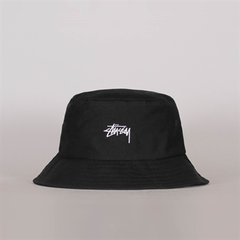 stussy bucket hat amazon - 640×640
