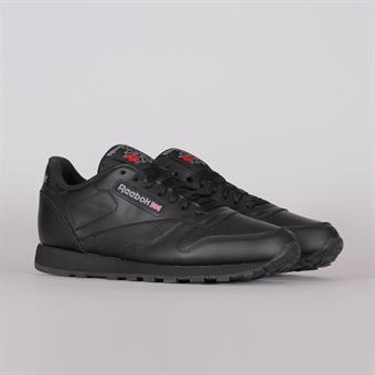Reebok Classic Leather 4bea7d586