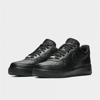 sports shoes ac3db 08e1f Nike Sportswear Air Force 1 Low