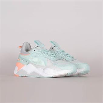 Shelta - Sneakers   footwear d05faedfd40