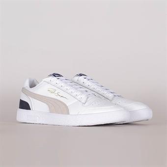 58ed8e4f98c4 Shelta - Sneakers   footwear