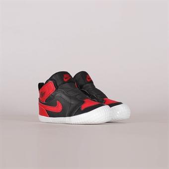 7c7368be7e85b Nike Air Jordan 1 Crib Bootie