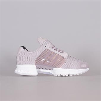 f8620aeda Adidas Originals Womens Climacool