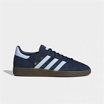 Back From The Archives: adidas Originals Training PT size