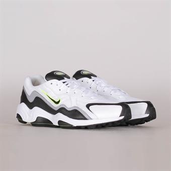 online retailer 39845 1d0dd Nike Air Zoom Alpha