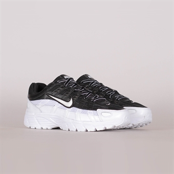 new products 928ae bbfce Nike P-6000. Release in