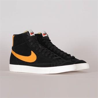 Faaqidaad : Nike store dk rabatkode