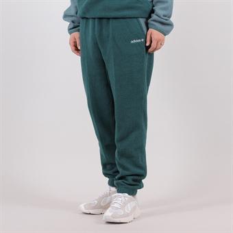 e2c219b70dc Adidas Original EQT Polar Track Pant Green
