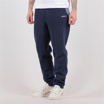 5f1ac421ae1 Adidas Originals EQT Polar Track Pant