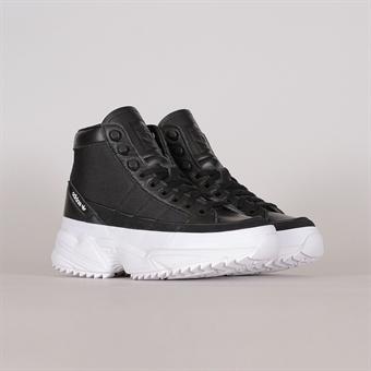 Adidas Originals Yeezy Powerphase Låga Skor Unisex Online