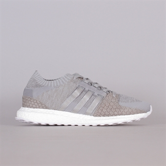 55768d32fbb Adidas Originals x Pusha T