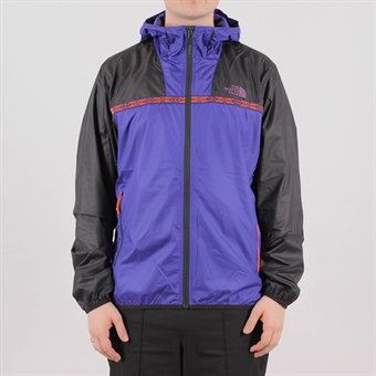 17b4c9e35 The North Face Rage Novelty Cyclone 2.0 Jacket