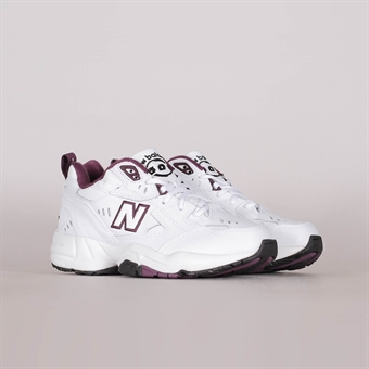 best service 5d4d6 76c53 New Balance Womens 608