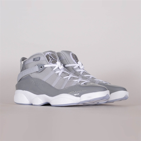 eea8c8239cf7c Nike Air Jordan 6 Rings (322992-015) ...
