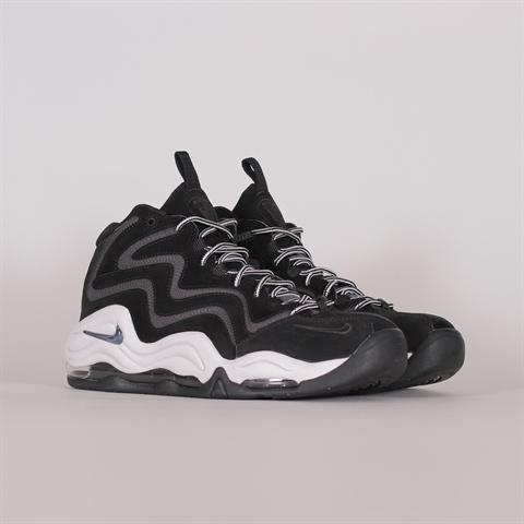 a24345282d8 Nike Sportswear Air Pippen (325001-004) ...