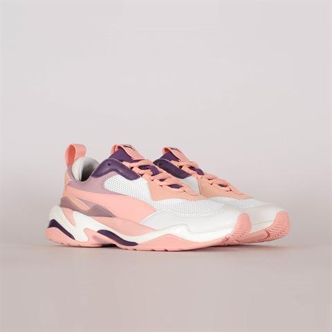 Shelta Nike Womens Air Max 97 (CJ9706 100)
