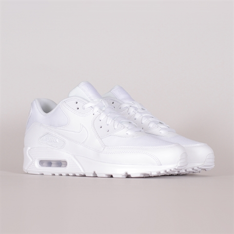 06ad41ec2bc9 Nike Sportswear Air Max 90 Essential (537384-111) ...