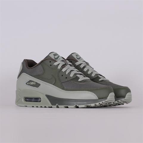 fc17540fab9f Nike Sportswear Air Max 90 Essential (537384-200) ...
