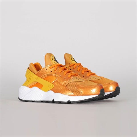 7aba4def26d2 Nike Sportswear Womens Air Huarache Run (634835-701) ...