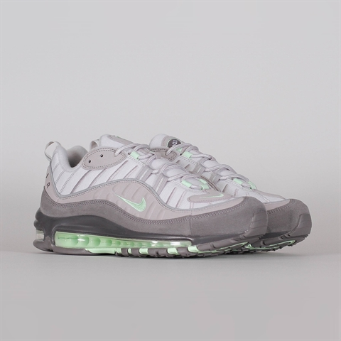 outlet store 3af4c aa2e7 Nike Air Max 98 (640744-011) ...