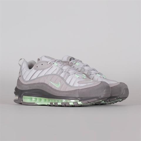 Nike Air Max 98 640744 100 Sneakersnstuff   sneakers