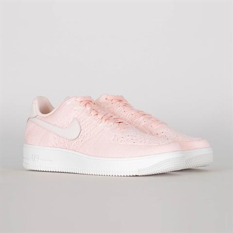 Shelta Nike Sportswear Air Force 1 Low (315122 111)