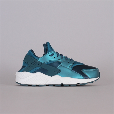 8c693a4848d4 Nike Sportswear Womens Air Huarache Run (859429-901) ...