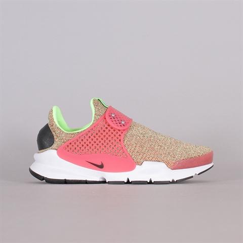 1058eaa943645c Nike Sportswear Womens Sock Dart (862412-301) ...