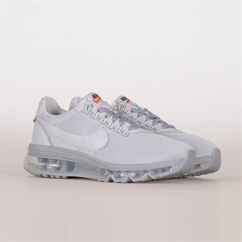 Nike Sportswear Womens Air Max LD Zero (896495-001) ... d30aaddc0