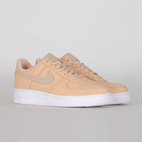 de30186c171 Nike Sportswear Air Force 1  07 PRM (905345-201) ...