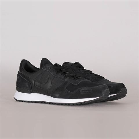 618895a0ad5e Nike Sportswear Air Vortex LTR (918206-001) ...